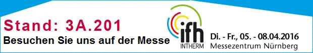 IFH-Nuernberg-Banner