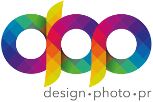 LOGO-NEU-DPP