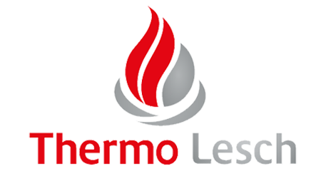 Thermo Lesch GmbH